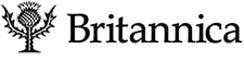 英国百科全书网站